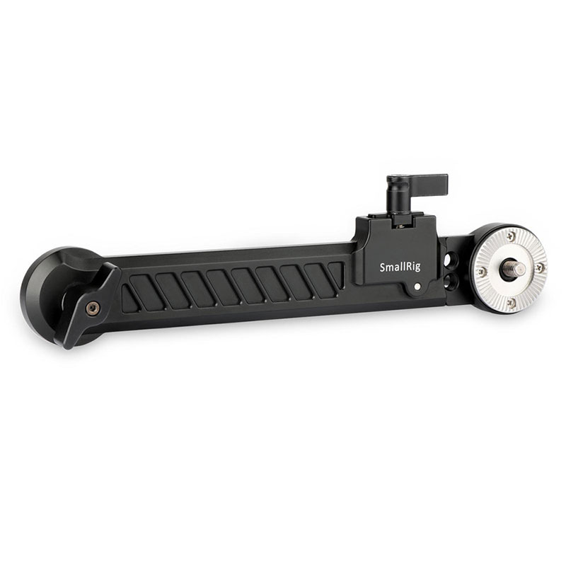 SmallRig 1870 Extension Arm with ARRI Rosette