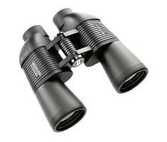 Bushnell PermaFocus 7x50 Porro