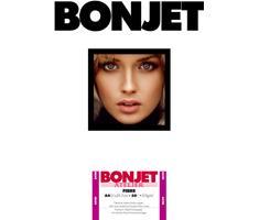 Bonjet Atelier 9012469 Fibre 310g A4 50 vel
