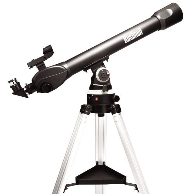 Bushnell Voyager Skytour 60mm Refractor