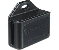 Gary Fong Gearguard Camera Bag Lock Small