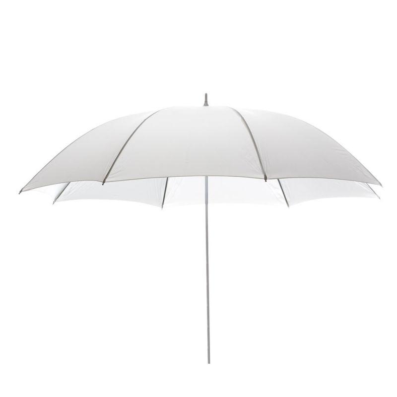 Elinchrom Eco Paraplu transparant