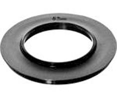 LEE Filters LE 1162 Lens adapter 62mm