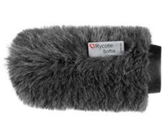 Rycote 15cm Classic-Softie (19/22)