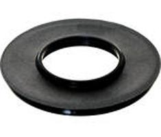 LEE Filters LE 1149 Lens adapter 49mm