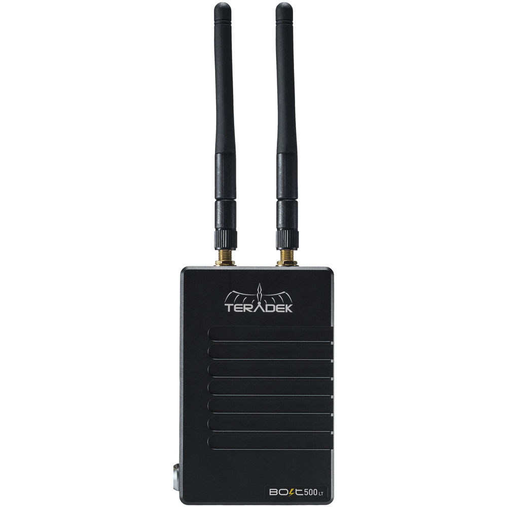 TERADEK BOLT LT 500 Wireless HDMI Transmitter
