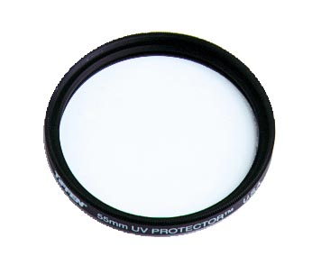 Tiffen 28mm UV Protectie Filter