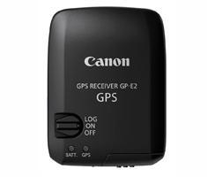 Canon GP-E2 GPS