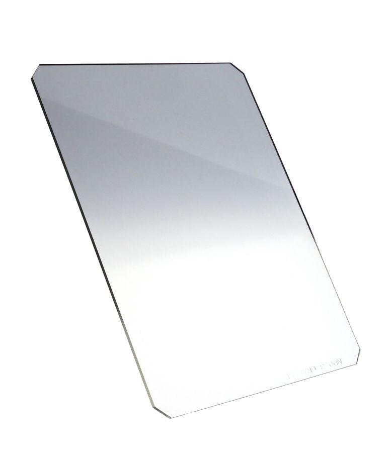 Formatt Hitech 165x200mm (6,5x7,87) Neutral Density Soft Edge Grad 0,3 (1 Stop)