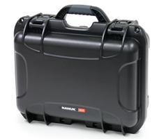 Nanuk 915 Case Black