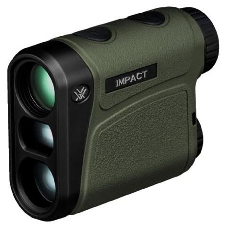 Vortex Impact 850 Afstandmeter
