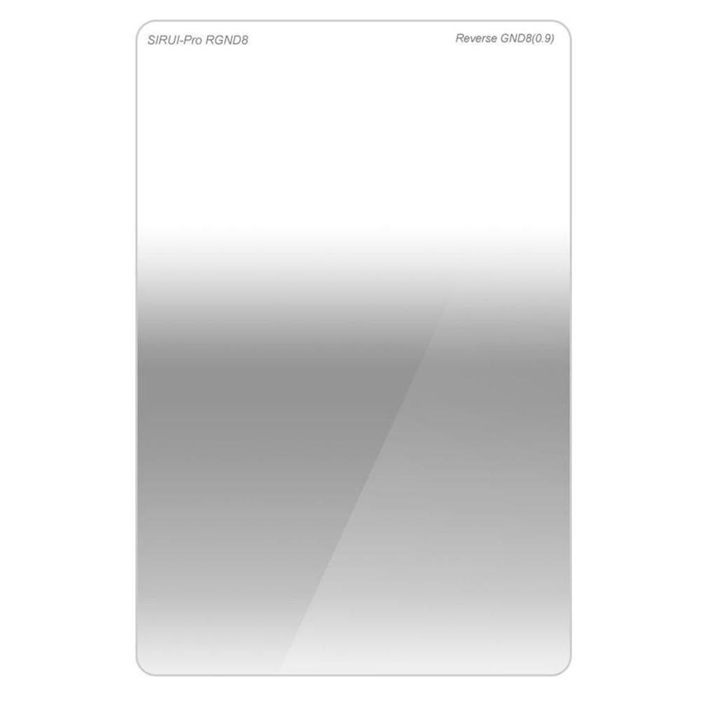 Sirui GND Reverse 09 Nano S-Pro Ultra Slim 100x150mm