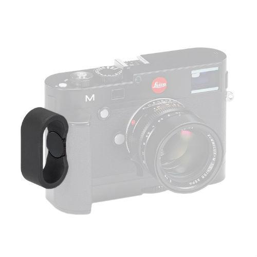 Leica 14646 Finger Loop voor Handgrip M (TYP 240) S