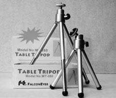 Falcon Eyes Tafelstatief MT-210