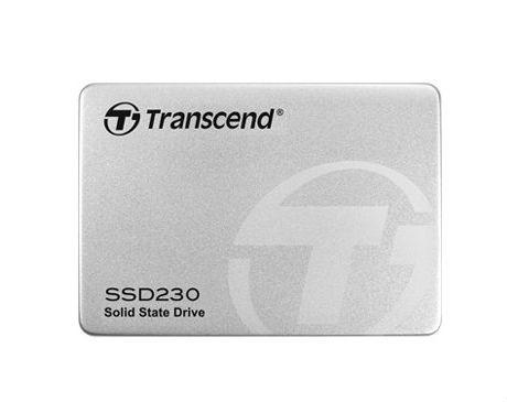 Transcend SSD230 256GB SATA 6GB/s