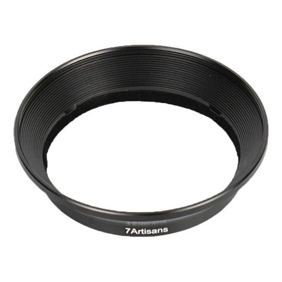 7artisans Lens hood 49mm
