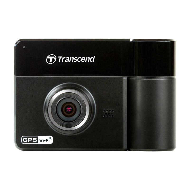 32g drivepro 520 dashcam
