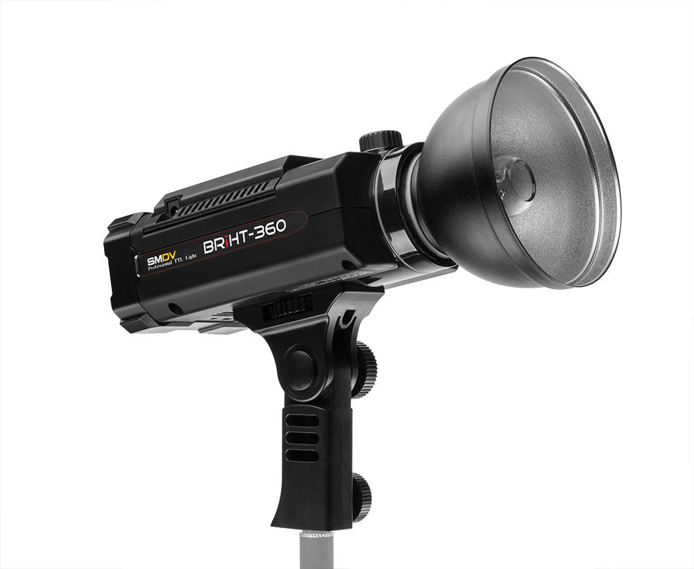 SMDV Briht 360