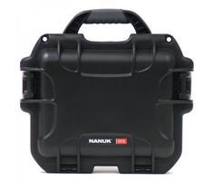 Nanuk 905 Case Black