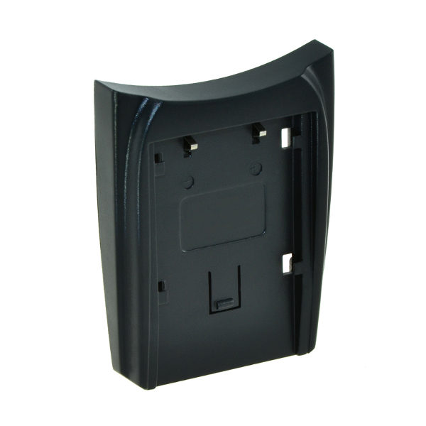 Jupio Charger Plate for Canon LP-E8