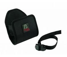 Petrol Bags PD700 External Tripod Pouch for DSLR BAGS