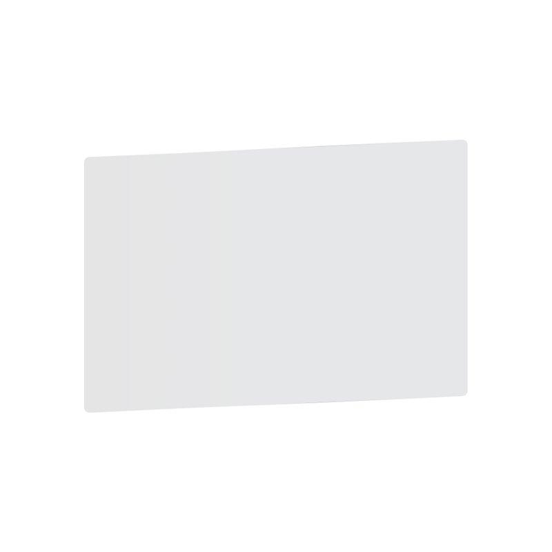 SmallHD Flexible Matte Screen Protector or Focus Monitor