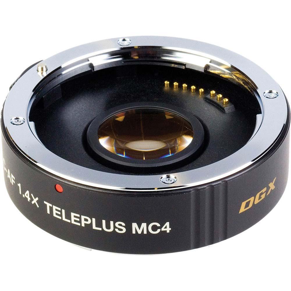 Kenko 1.4X DGX MC HD Canon