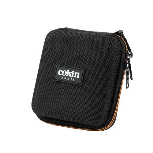 Cokin Filter Wallet voor 5 P-serie Filters en P3068 Houder