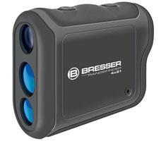 Bresser 4x21 Afstandmeter 800