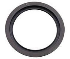 LEE Filters LE 1455 WideAngle Lens adapter 55 mm