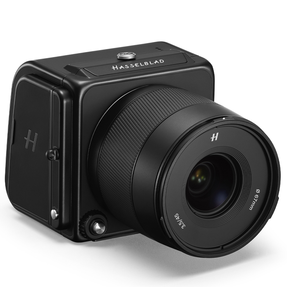 Hasselblad 907X Special Edition PRE ORDER