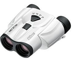 Nikon Aculon T11 8-24x25 wit