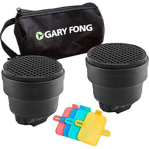 kamera express gary fong dramatic lighting kit