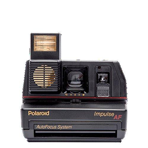 Impossible Refurbished Impluse Autofocus Camera