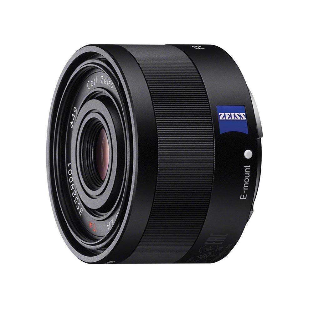Sony FE 35mm F/2.8 ZEISS Sonnar T* (SEL35F28Z.AE)