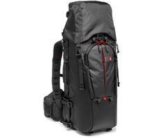 Manfrotto Pro Light TLB-600 PL Tele Lens Backpack