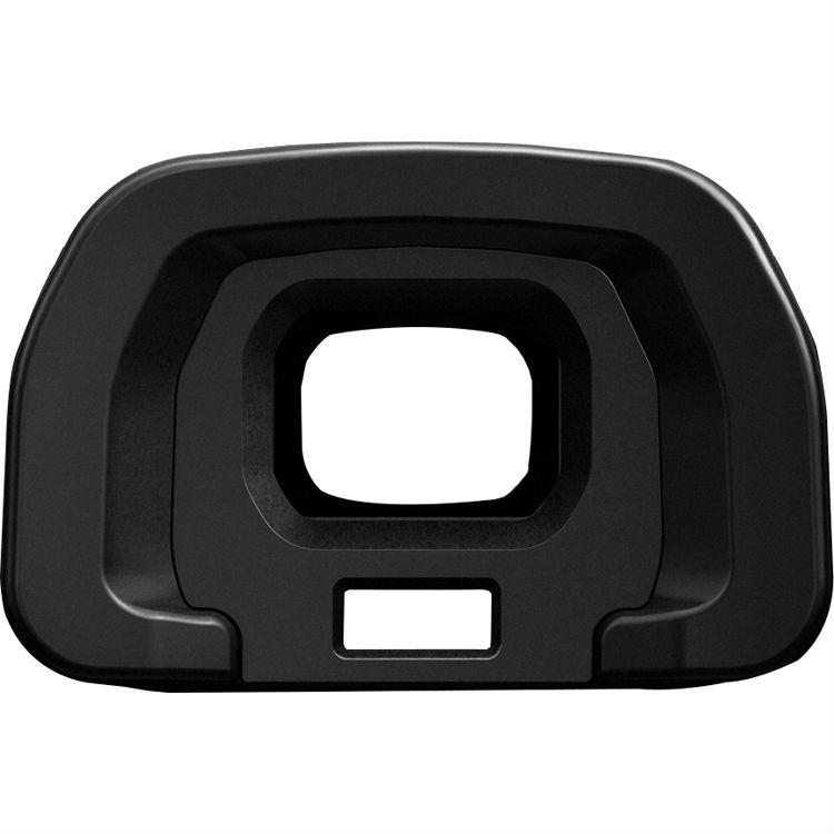 Panasonic 4YE1A561Z Eyecup voor GH5