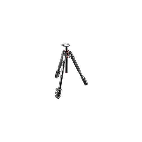 kamera express manfrotto mt190xpro4 aluminium tripod