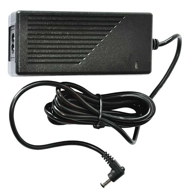 Yongnuo AC-270 AC-adapter voor YN-760 Pro