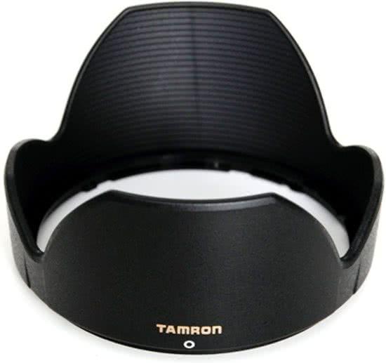 Tamron Zonnekap 18-200 VC (B018)