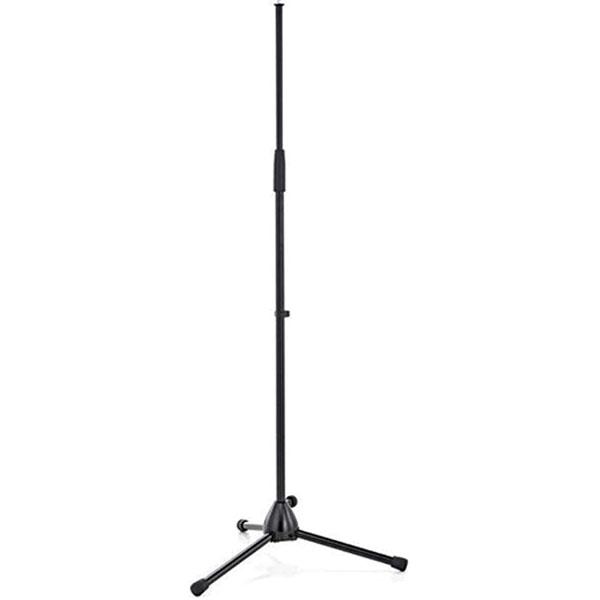 Mevo Livestream Camera Stand (K&M) (Ex-Demo)