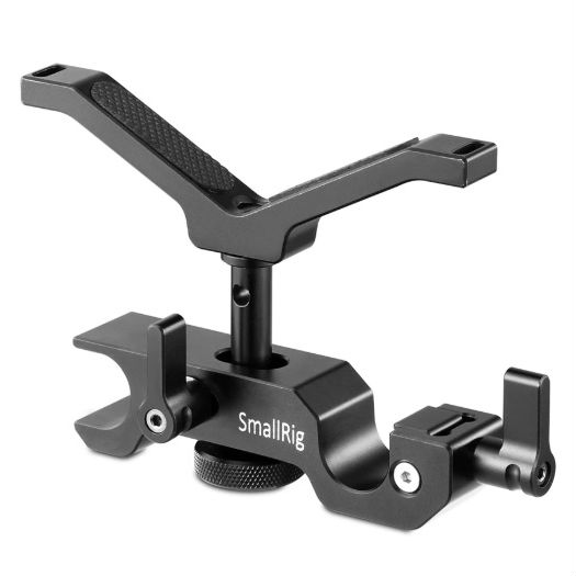 SmallRig 2152 15mm LWS Universal Lens Support