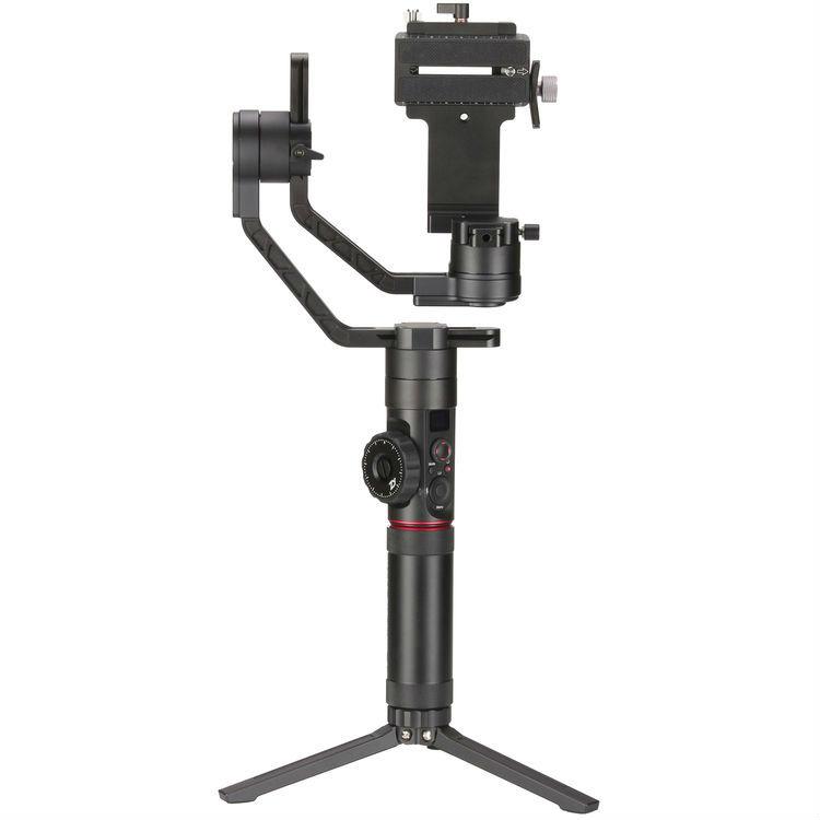 Zhiyun Crane 2 Gimbal voor Compact/Systeem Camera Ex-demo