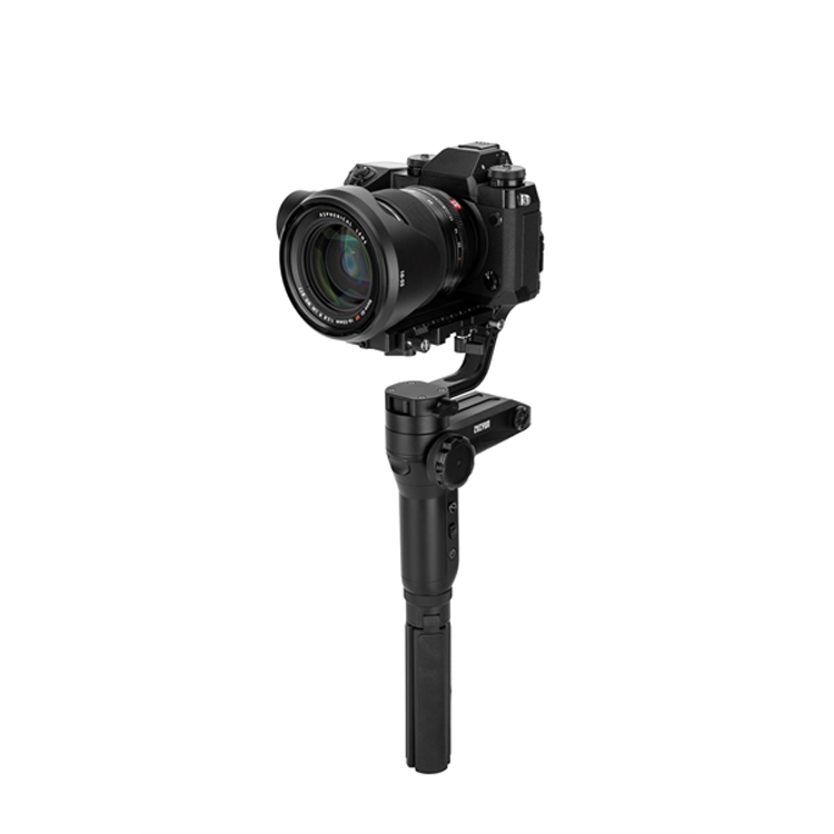 Zhiyun Weebill Lab + Creator 5 Accessory kit