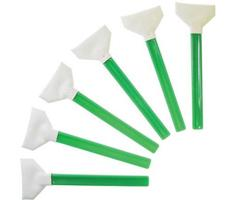 Visible Dust 40mm Swabs