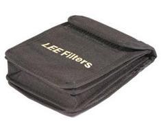 LEE Filters LE 4100 Triple Pouch