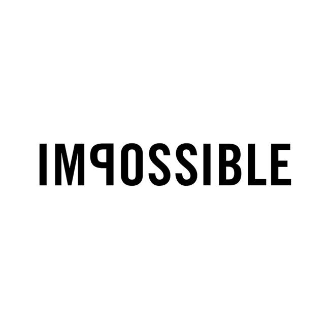 Kamera Express - Impossible Black & White Film voor Polaroid 600 ...