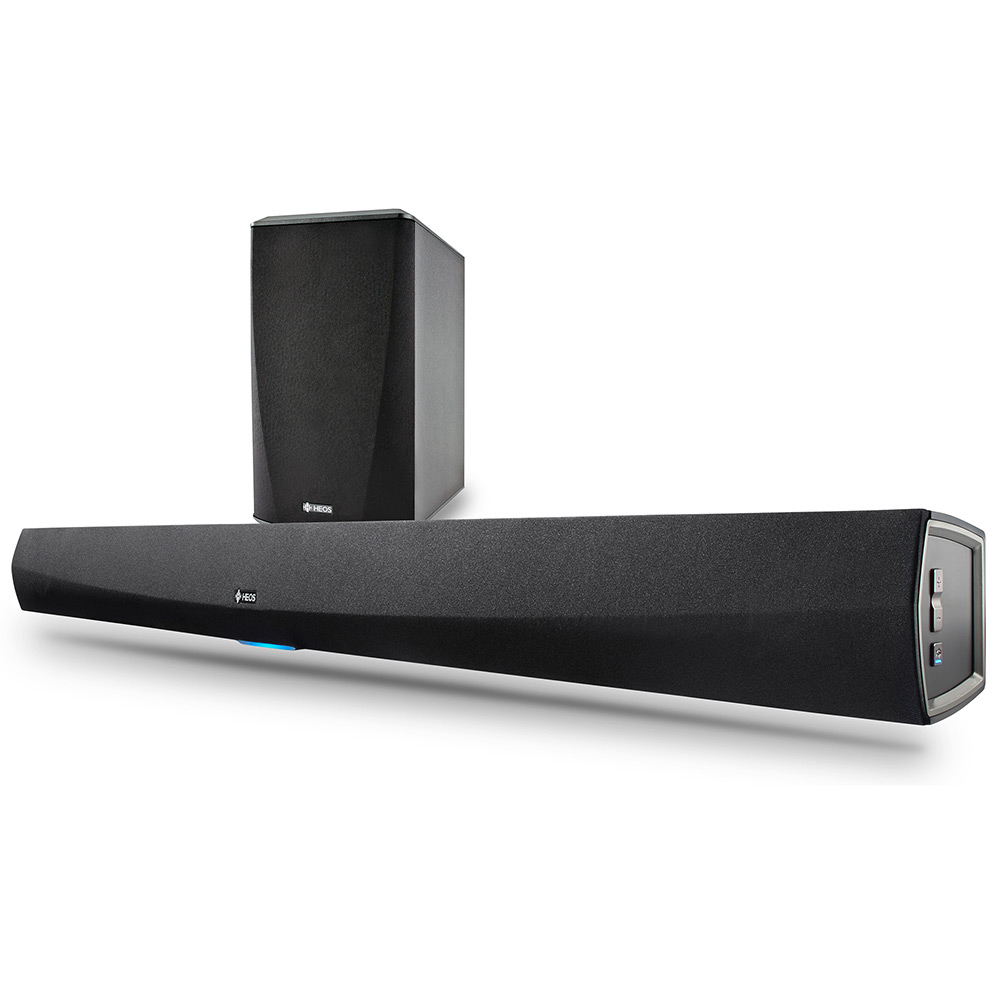 HEOS HomeCinema HS1 OUTLET