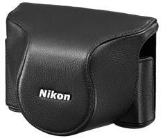 Nikon CB-N4010SA systeemtas VR +10-30(PDZ)
