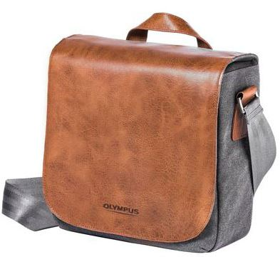 Olympus OMD-Messenger Bag Mini